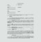 Business Angle Investment Agreement Template Word Document