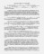 Business Consultant Agreement Template