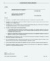 Business Impact Escrow Agreement Template
