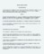 Business Non-Disclosure Agreement Template