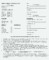 Certificated Employee Contract Agreement Template