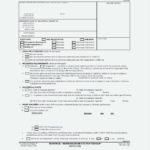 Child Custody Divorce Agreement Template PDF Format