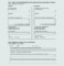 Civil Partner Divorce Agreement Template PDF Format