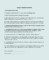 Coaching Confidentiality Agreement Template