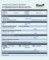 Commercial Customer Agreement Template