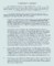 Company Confidentiality Agreement Form Template