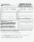 Compromise and Release Agreement Template