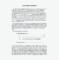 Confidential Settlement Agreement PDF Format