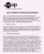 Confidentiality Non-Disclosure Agreement Template