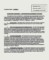 Construction Management Consulting Agreement Template