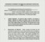 Consultant Confidentiality Agreement Word Format