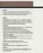Contract Governance Agreement Template