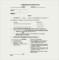 Custody and Visitation Order Agreement Template