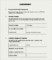 Customer Service Level Agreement Template