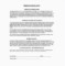 Dental Employee Contract Agreement Template PDF Format
