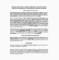 Dependent Settlement Agreement Template Free