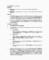 Developer Indemnity Agreement Template