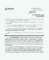 Elevation Church Generic Confidentiality Agreement Template
