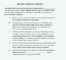 Employee Confidentiality Agreement in Word Format