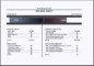 Opening Day Balance Sheet Template MS Excel