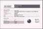 Sample Home Construction Budget Worksheet Template