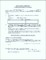 Common Law Separation Agreement Template