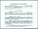 Construction Management Agreement Template