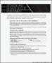 Network Infrastructure Assessment Template