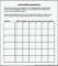 Sales Skills Assessment Template