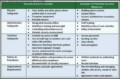 Security Risk Analysis Meaningful Use Template