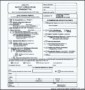 Utility Patent Application Template