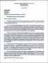 Va Disability Appeal Letter Sample
