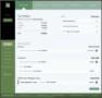 Web Application Ui Design Templates Free