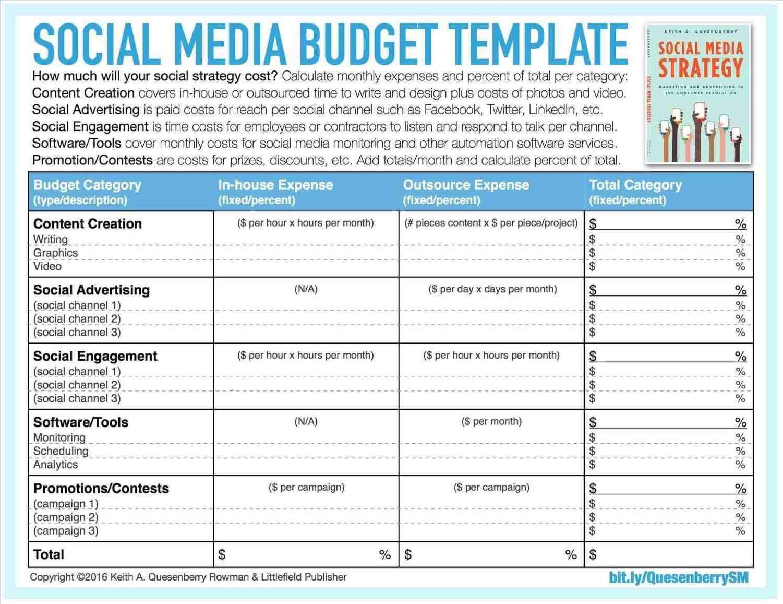 Event Expense Calculator Sheet planbois spreadsheet template remodel any event expense calculator sheet exltemplates any Any Event Expense Calculator Sheet