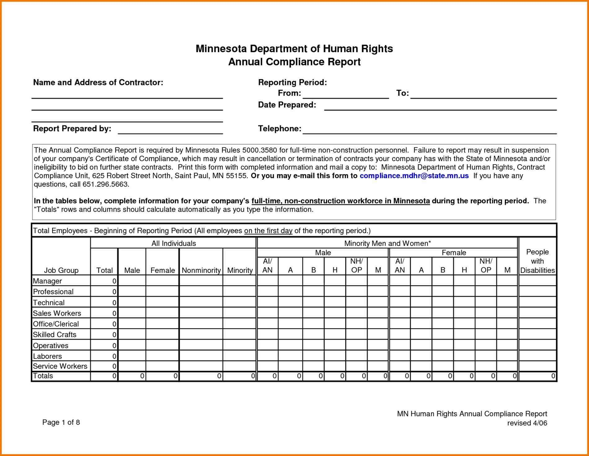 Template report sample excel and monthly sales template weekly original captures business remarkable weekly Monthly Sales Report Template sales report