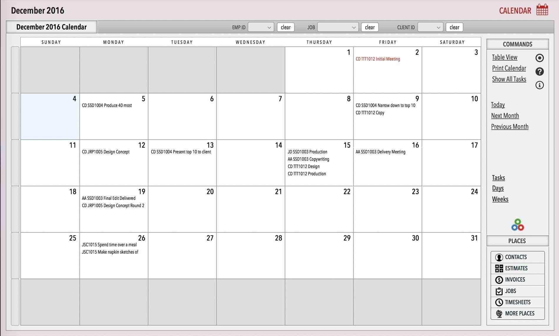 Work Calendars calendars commonpenceco vacation planner vacation Employee Work Calendars planner employee shift schedule generator awesome work calendar template employee