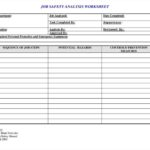 Competitor Analysis Sheet