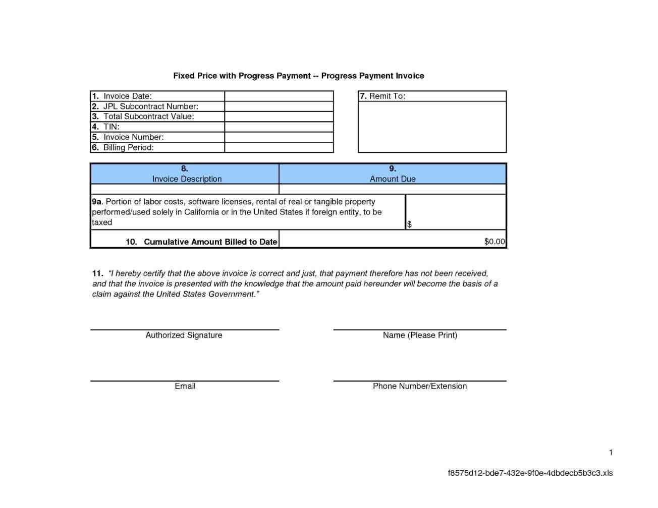 advance Advance Payment Invoice payment invoice sample template ideas advance Advance Payment Invoice payment invoice sample template ideas collect