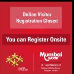 Visitor Entry Register