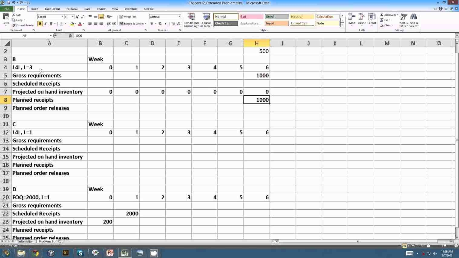 cadlink exact Bill Of Materials Template max cadlink excel bom automatic analysis u quotation youtube excel Bill Of Materials Template