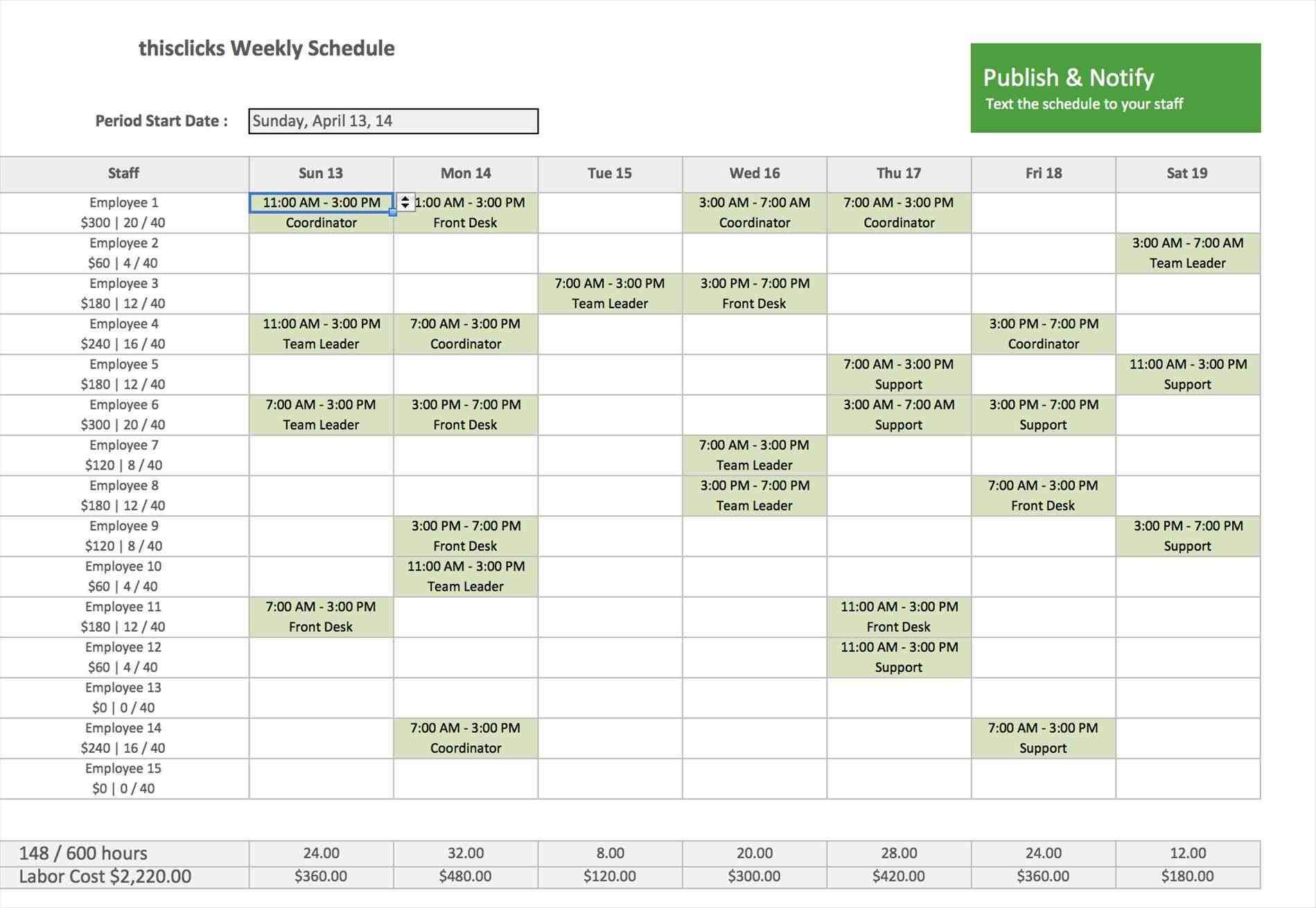 calendars calendar budget template letter planner executive resume work Employee Work Calendars calendar budget template letter planner executive resume monthly