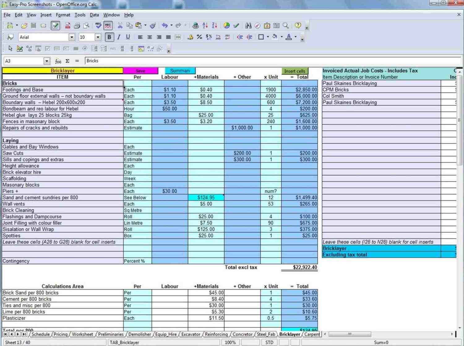 expenses excel spreadsheets group construction Home Construction Expense Calculator Worksheet expenses spreadsheet excel spreadsheets group home renovation estimate laobingkaisuocom home