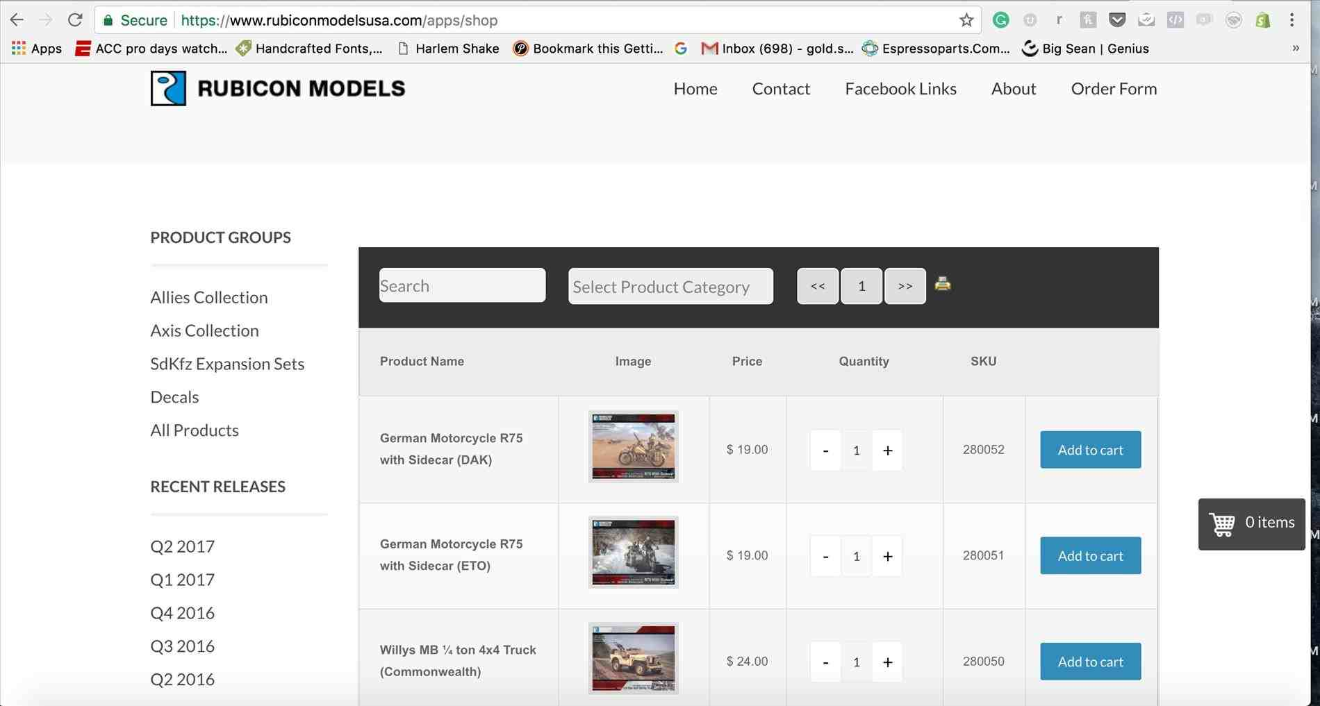 guide associate purchase orders Bulk Wholesale Purchase Order sdp help desk guide free template for purchase order hematogolicstk free Bulk Wholesale Purchase