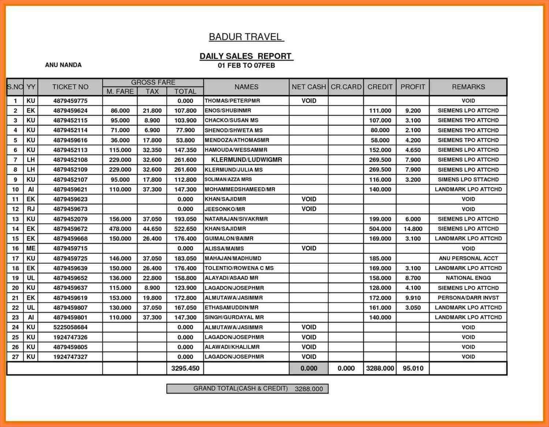 laobingkaisuocom printable wanted sales Daily Revenue Spreadsheet call tracking spreadsheet laobingkaisuocom printable wanted daily revenue exltemplates daily Daily Revenue Spreadsheet