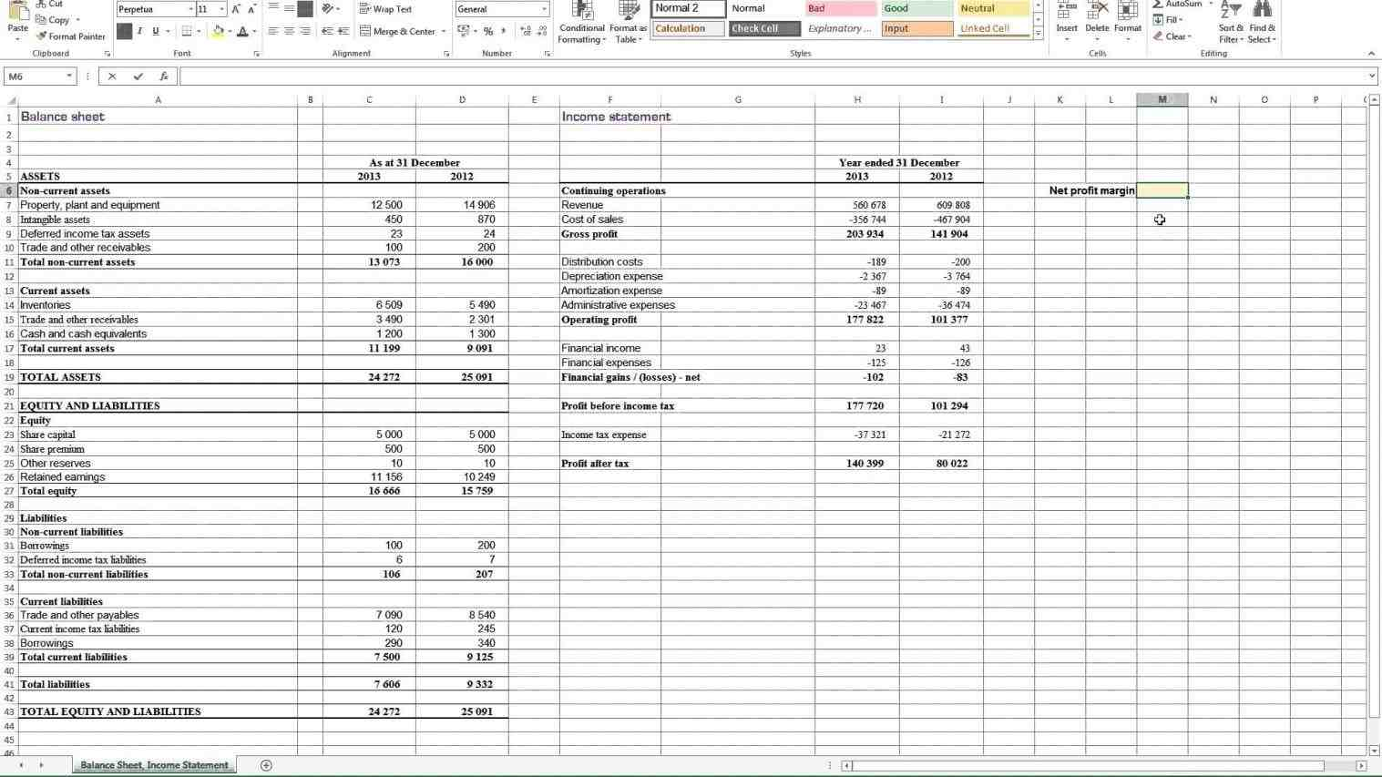 payroll printable profit and loss mileage log templates mileage Net Salary Calculator Template log excel templates how to calculate your
