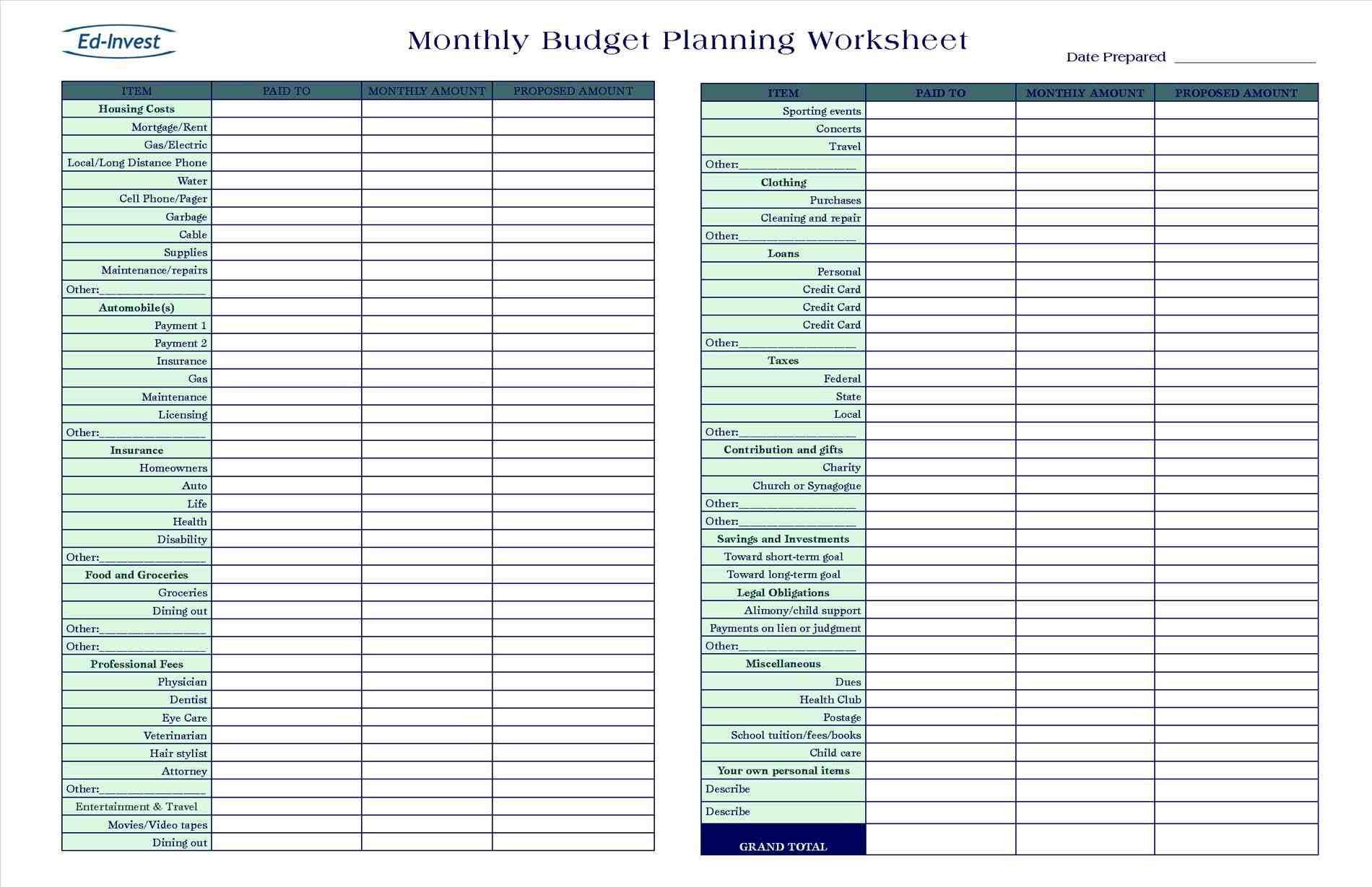 planning commonpenceco budget Any Event Expense Calculator Sheet planning sheet commonpenceco party expenses spreadsheet laobingkaisuocom party Any Event Expense Calculator