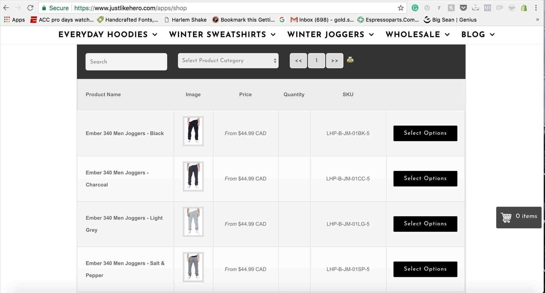 purchase orders overview fleetio help center purchase Bulk Wholesale Purchase Order orders overview fleetio help center adams tc order form