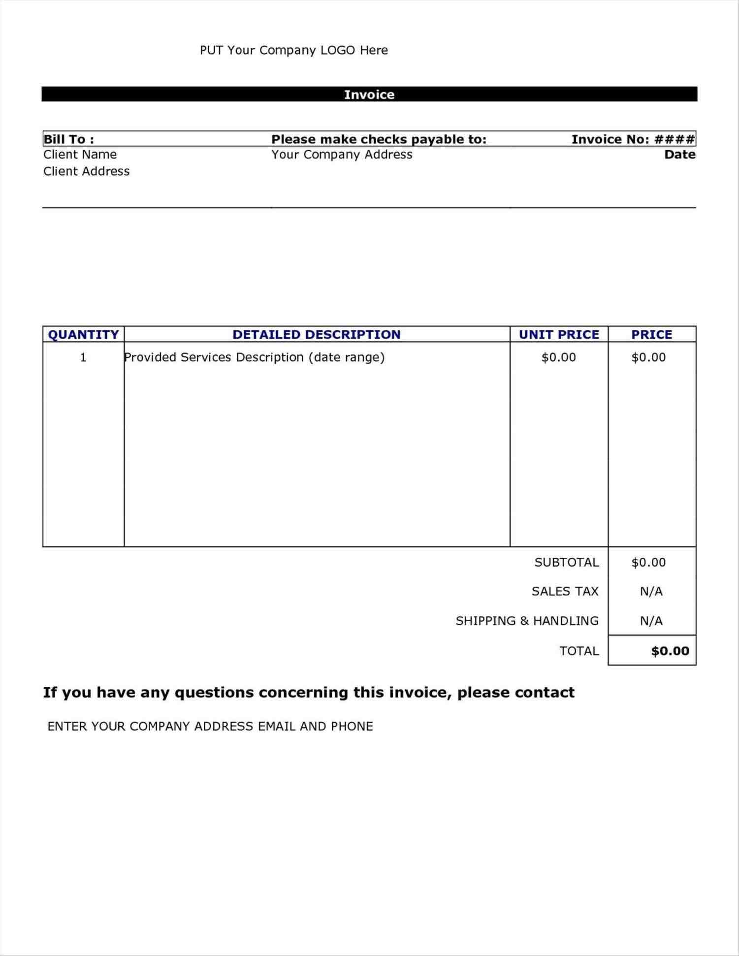 template income statement down down Advance Payment Invoice payment invoice template collection of solutions cash receipt selimtd for your collection