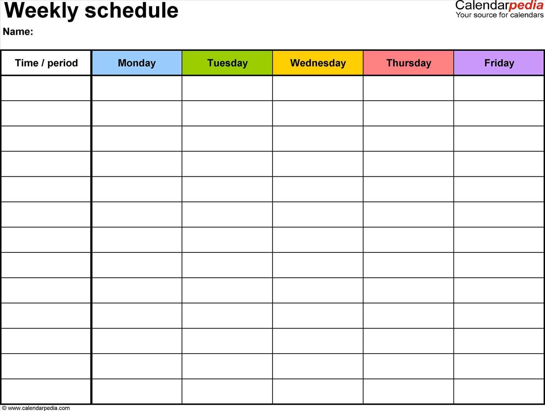 templates for excel work calendar commonpenceco work Employee Work Calendars schedule calendar commonpenceco employee template free employee Employee Work Calendars