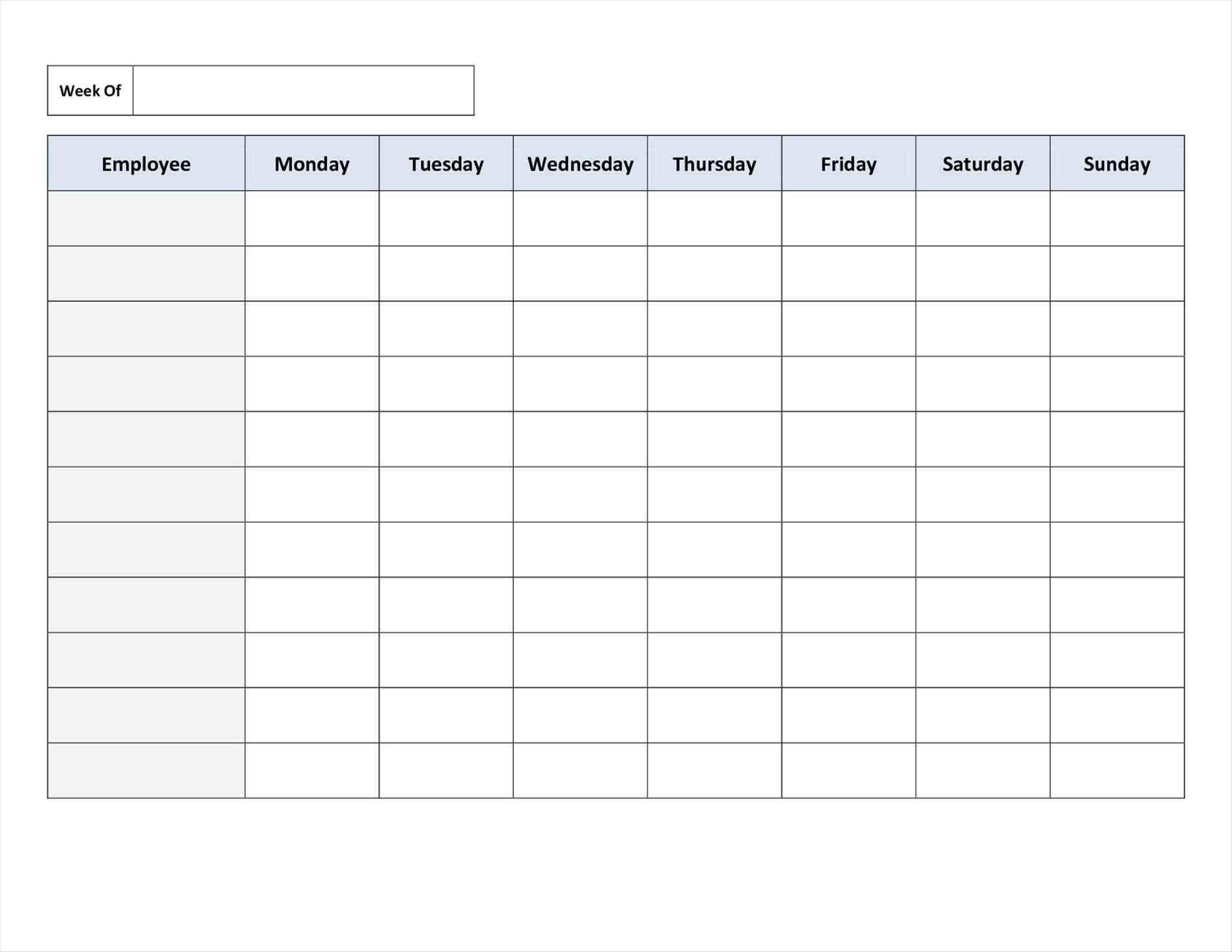 word free printable templates schedule calendars Employee Work Calendars calendar for word free printable templates schedule work commonpenceco work Employee